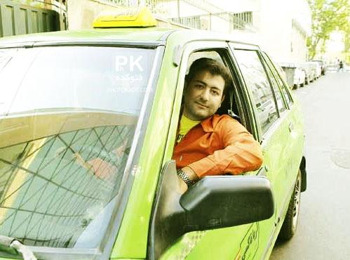 جوانمردی راننده تاکسی,پول میلیاردی در تاکسی,پول میلیاردی جا مانده در ماشین تاکسی,امانت داری راننده تاکسی,ماجرای پول میلیاردی جا مانده در تاکسی,جونمردی,پاکی
