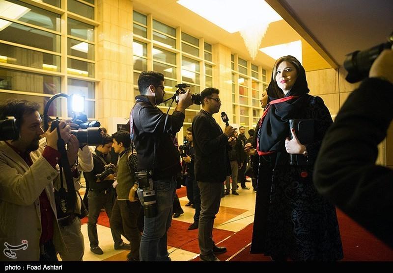 عکس جدید بازیگران در جشنواره فجر در سال 93,عکس بازیگران در فرض قرمز جسنواره فجر 93,عکسهای بازیگران زن در جشنواره فجر 93,عکس جشنواره فجر 93,تصاویر فجر 1393
