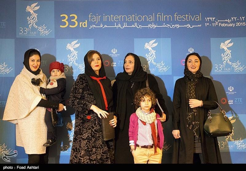 عکس جدید بازیگران در جشنواره فجر در سال 93,عکس بازیگران در فرش قرمز جسنواره فجر 93,عکسهای بازیگران زن در جشنواره فجر 93,عکس جشنواره فجر 93,تصاویر فجر 1393