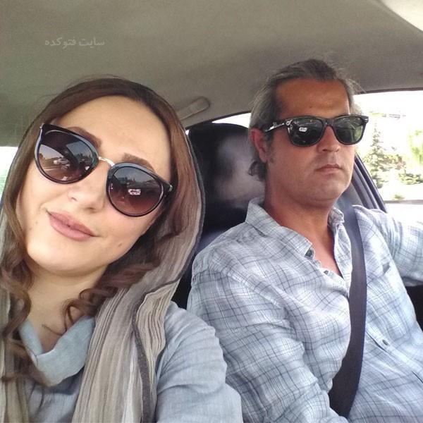 همسر ژیلا آل رشاد کیست + بیوگرافی کامل
