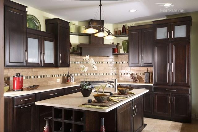 مدل کابینت آشپزخانه 2014,کابینت آشپزخانه,کابینت,دکوراسیون آشپزخانه,مدل کابینت آشپزخانه,مدل کابینت جدید,عکس کابینت آشپزخونه,مد های کابینت,کابینت ایرانی 93