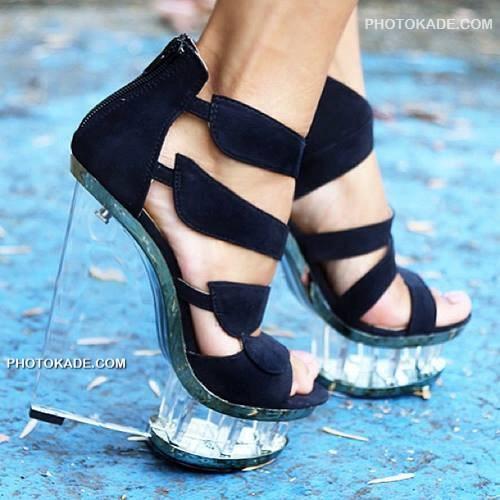 مدل کفش مجلسی 2015 دخترانه و زنانه,مدل کفش 2015,عکس مدل جدید کفش مجلسی,مدل کفش مجلسی دخترانه 2015,مدل کفش مجلسی زنانه 2015,عکس کفش 2015,model kafsh 2015