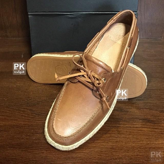 مدل کفش پسرانه شیک و مارک,عکس های مدل کفش مارک پسرانه,مدل جدید کفش پسرانه,کفش پسرانه جدید و شیک,شیک ترین کفش پسرانه مارک,عکس های کفش,مدل کفش جدید,kafsh مارک