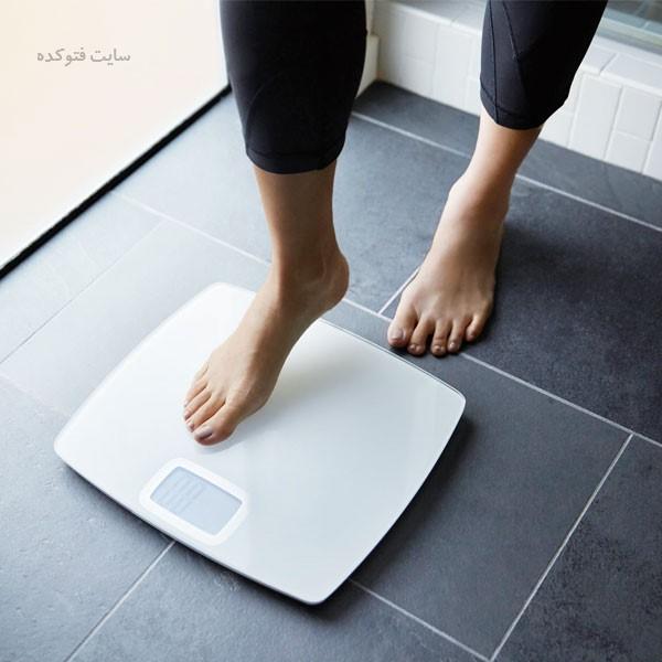 کاهش وزن اصولی با روش های علمی لاغری صحیح