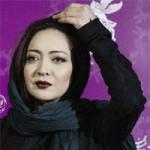 بازیگران زن در جشنواره فجر 94