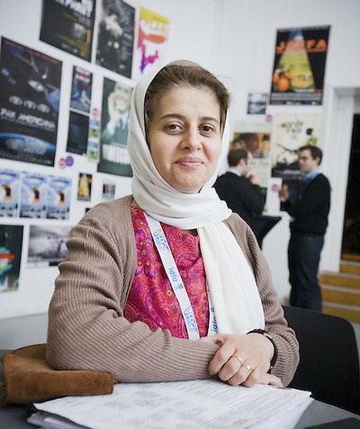 عکس و بیوگرافی کتایون شهابی,ماجرای بازداشت کتایون شهابی به اتهام همکاری با بی بی سی فارسی,داوری کتایون شهابی در جشنواره کن,کتایون شهابی کیست