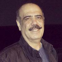 بیوگرافی کاظم بلوچی بازیگر و کارگردان + زندگی شخصی