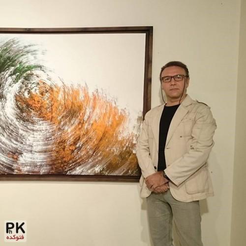keyhan-maleki-phootkade (2)