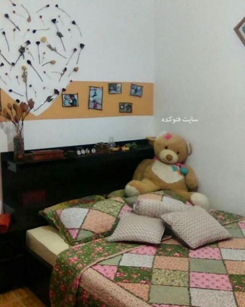 khab2nafare-photokade (11)