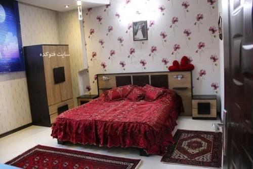 khab2nafare-photokade (5)