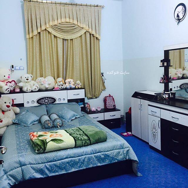 khab2nafare-photokade (7)