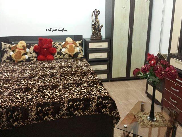 khab2nafare-photokade (8)