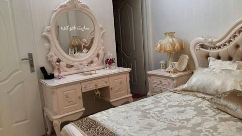 khab2nafare-photokade (9)