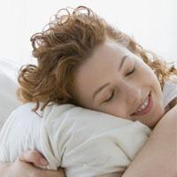 درمان بی خوابی + علت بی خوابی شبانه