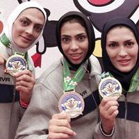 بیوگرافی خواهران منصوریان شهربانو الهه و سهیلا + زندگی شخصی