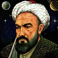 زندگینامه خواجه نصیرالدین طوسی