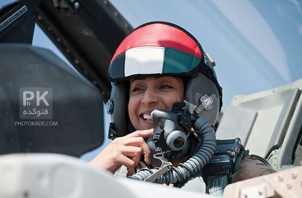 قفس آتش داعش برای خلبان زن,عکس خلبان زن اسیر داعش,خلبان زن اماراتی اسیر دانش,خلبان زن اسیر داعش زنده در قفس سوزانده می شود,عکس خلبان ناز اماراتی دست داعش