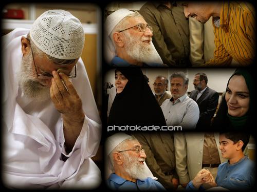 khamenei-ir (1)