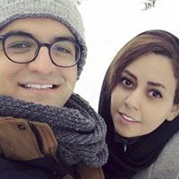 عکس خانوادگی خوانندگان ایرانی سال 2018 + بیوگرافی