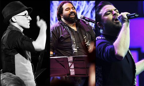 عکس خواننده های پرطرفدار ایرانی,تصاویر خواننده های مرد ایرانی,عکس خواننده های پرطرفدار,عکس های زیبا و با کیفیت از خوانندگان ایرانی,عکسهای خواننده ها مرد