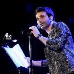 عکس خواننده های پرطرفدار ایرانی