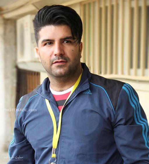 عکس های جدید خوانندگان ایرانی با اسامی,عکسهای خوانندگان معروف ایرانی,عکس های خصوصی خوانندگان,عکس جدید خوانندگان مشهور ایرانی,عکس خصوصی خوانندگان ایرانی,عکس های جدید و متفاوت از خوانندگان ایرانی,عکس متفاوت از خواننده های معروف ایرانی