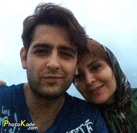 khanevade-actors-irani-photokade-90