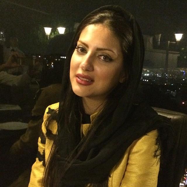 khanomay-bazigar-irani-naz-photokade (10)