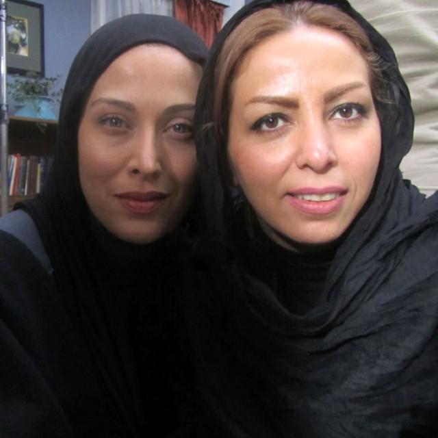 khanomay-bazigar-irani-naz-photokade (17)