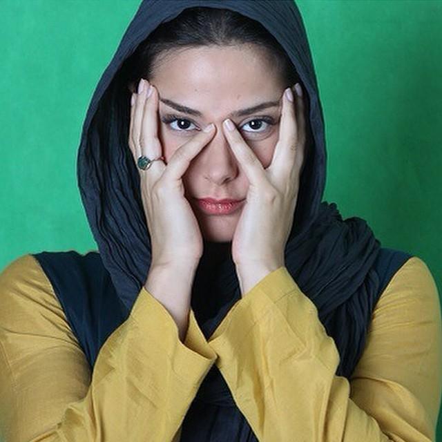 khanomay-bazigar-irani-naz-photokade (20)