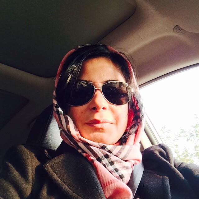 khanomay-bazigar-irani-naz-photokade (5)