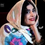 تصاویر جدید بازیگران زن