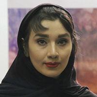 بیوگرافی خاطره حاتمی و همسرش + زندگی شخصی بازیگری