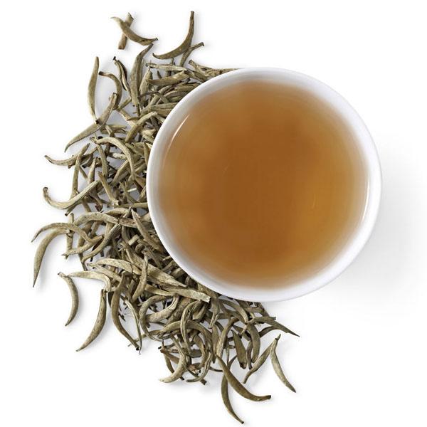 خاصیت درمانی چای سفید چیست