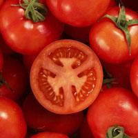 خواص درمانی گوجه فرنگی