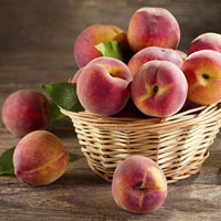 خواص هلو + 32 خاصیت هلو برای سلامتی و پوست