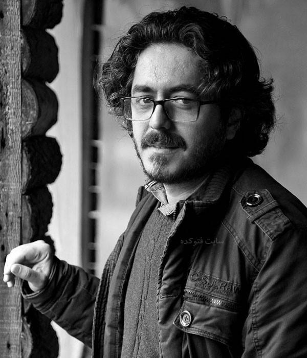 بیوگرافی خیام وقار کاشانی + زندگی شخصی هنری