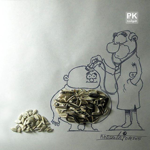 khosrowanjam-arts-photokade-com (11)