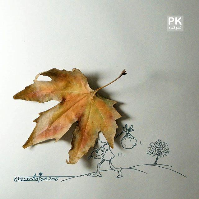khosrowanjam-arts-photokade-com (12)