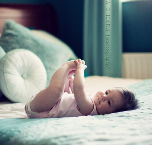عکس های بچه ناز و خوشگل,دانلئد عکس بچه,عکس دختر بچه های خوشگل,عکس کودکان زیبا,عکس بچه های دوست داشتنی و زیبا