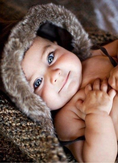 عکس های بچه ناز و خوشگل,دانلود عکس بچه