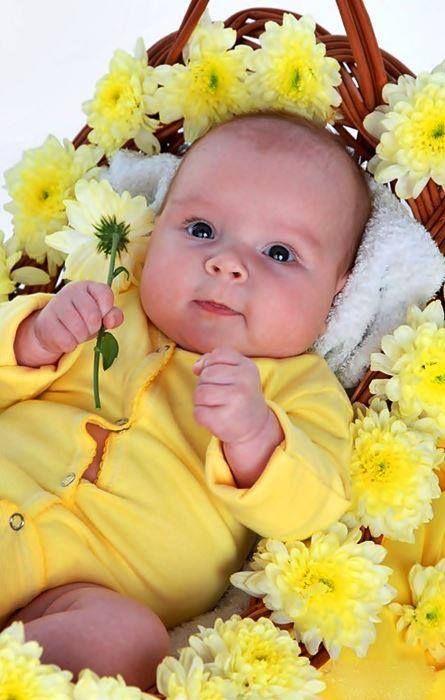 عکس بچه بعد از حمام,دانلود عکس خوشگل از بچه,بچه های ناز و دوست داشتنی