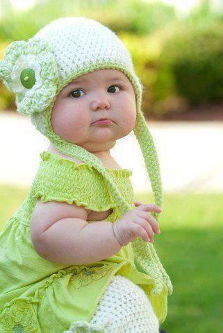 عکس بوسه بچه خوشگل