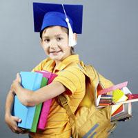 راهنمای خرید کیف مدرسه برای کودکان دانش آموز
