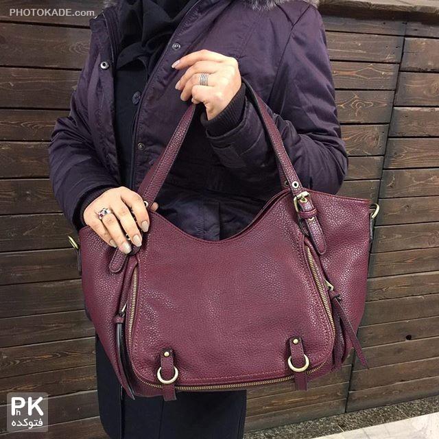 kifokafsh95-photokade (10)