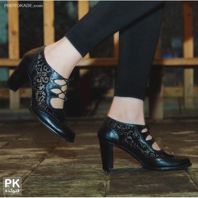 kifokafsh95-photokade (13)