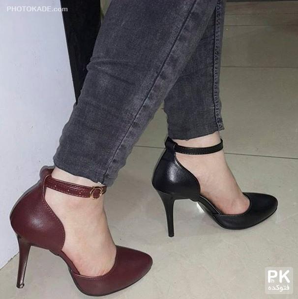 کیف و کفش زنانه | مدل کیف و کفش 1395... کیف و کفش چرم 2016,کیف و کفش مدل 1395,کیف و کفش زنانه ...