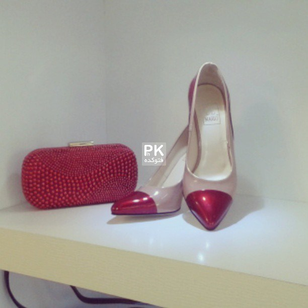 کیف و کفش ست زنانه مدل 2015,عکس های مدل کیف و کفش خوشگل دخترانه 2015,مدل جدید کیف و کفش دخترانه,مدلهای کفش با کیف,مدلینک کیف وکفش 2015,تصاویر کیف و کفش 94