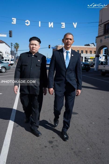 kim-obama-photokade (7)