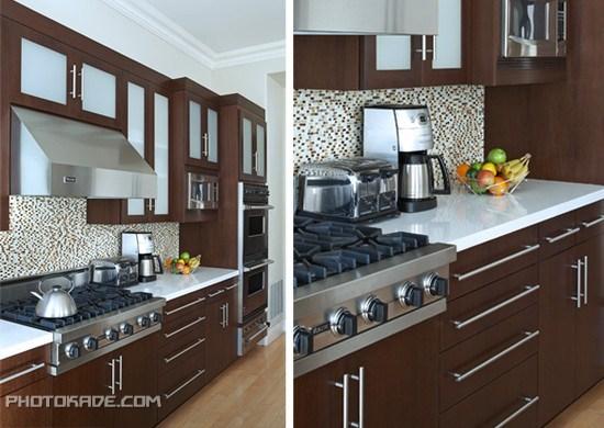 kitchen-photokade (10)
